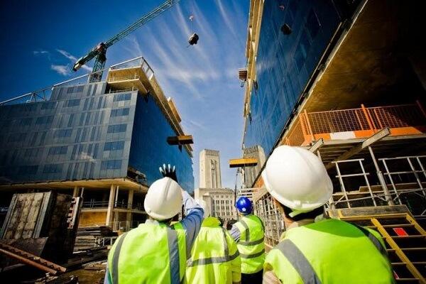 بیمه مسئولیت مدنی، نیاز اساسی ساخت و ساز شهری