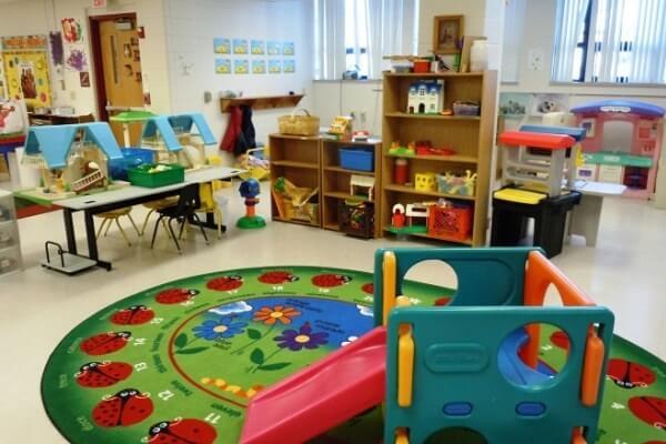 بیمه مسئولیت مدنی مدیران مهدکودک در قبال کودکان