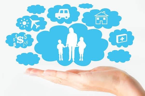 لغات و اصطلاحات تخصصی بیمه