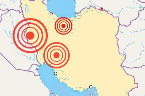پوشش زلزله