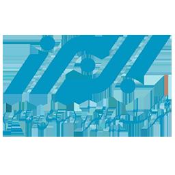 بیمه باربری البرز