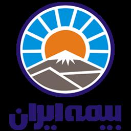 بیمه حمل و نقل کالا ایران