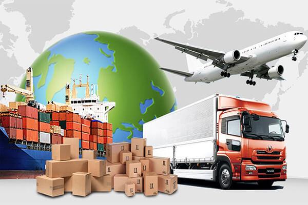 بیمه باربری صادراتی پارسیان