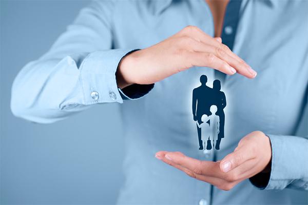 بیمه عمر و سرمایهگذاری پارسیان