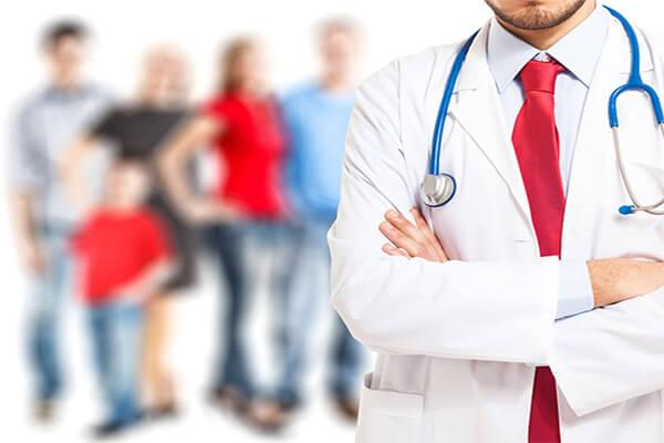 بیمه درمان ملت