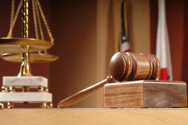 آییننامه اجرایی ماده (٣٠) قانون بیمه اجباری