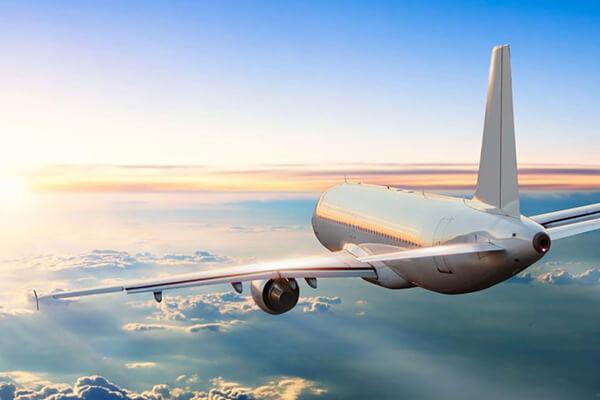 بیمه هواپیما ایران