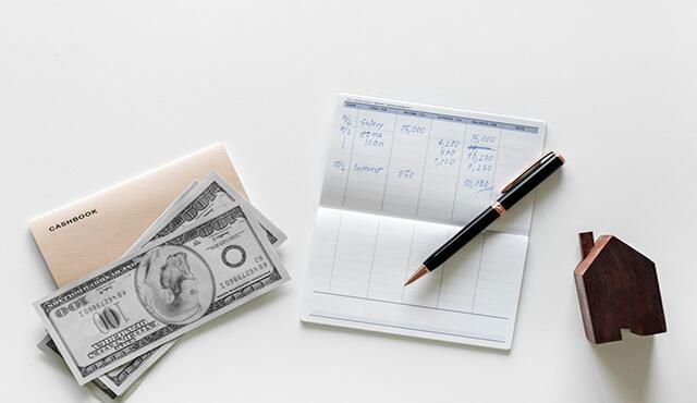 پرداخت خسارت بیمه دانا