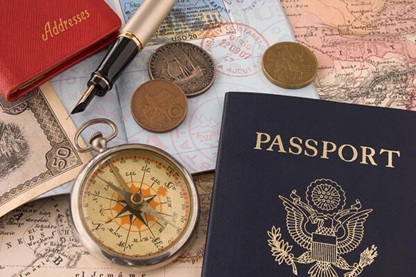 عوامل مؤثر بر قیمت بیمه مسافرتی