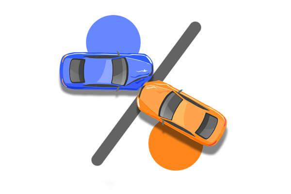 بیمه شخص ثالث راننده محور