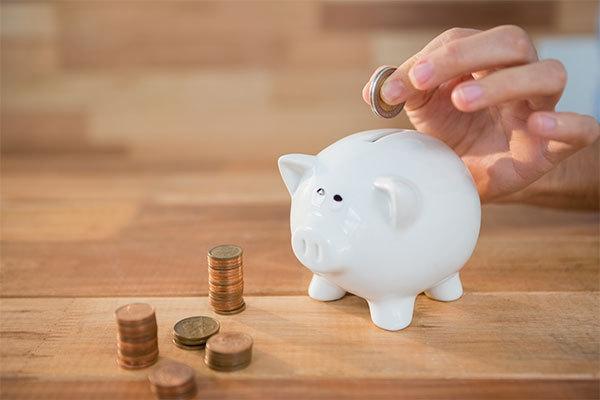 بیمه عمر و سرمایهگذاری