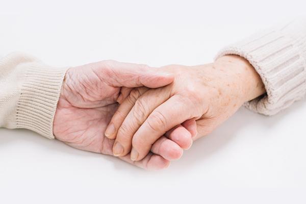 بیمه تکمیلی تامین اجتماعی