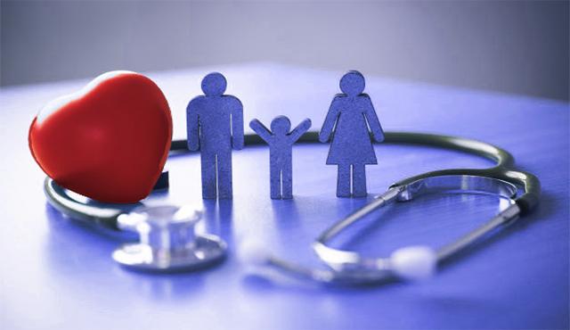 پوشش بیمه تکمیلی در بیمه عمر
