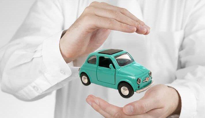قوانین جدید بیمه شخص ثالث